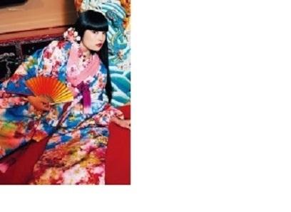 千代の富士貢の画像 p1_9