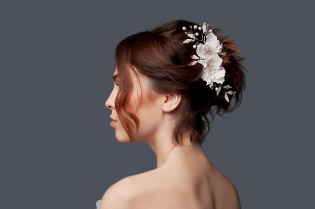 髪型の画像 p1_40