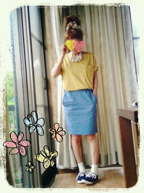 風夏の画像 p1_30