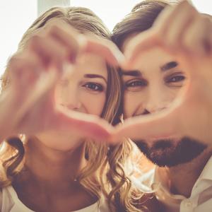 彼と同棲するorしている女の子注目♥うまくいく方法をチェック