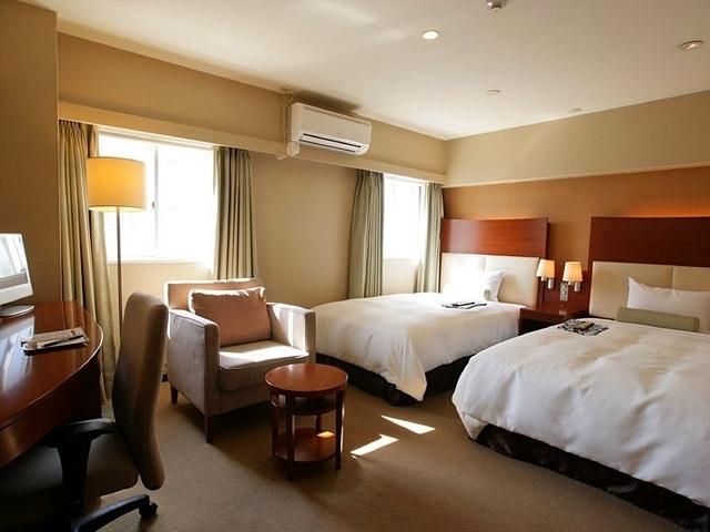 JR静岡駅近くのビジネスホテル【ホテルアーバント …