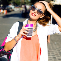 冷え対策から臭い予防まで!夏のオフィスに常備すべきもの5選
