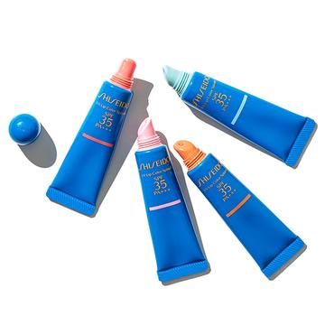 そろそろ本格的なケアを始めたい♪紫外線から唇を守るUVカットリップ7選
