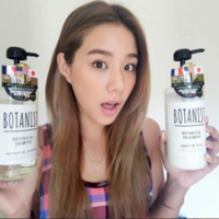 台灣的女明星們也是愛用者♡日本超人氣傳說中的洗(護)髮品牌是⋯⋯?