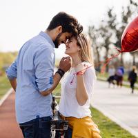 タバコの匂いが気になる?喫煙彼氏と禁煙彼女が仲良くする4つの方法