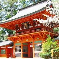 【関東編】厄落としで有名な神社10選!31〜33歳は要注意!
