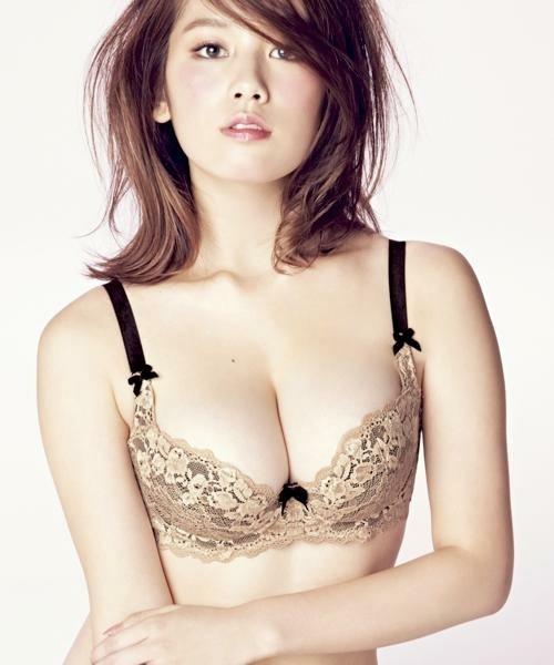 山本美和子