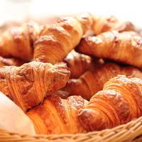 日本最大級のパン祭典!9月開催「パンのフェス2017秋」が見逃せない