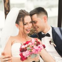 「2番目に好きな人」との結婚がうまくいくのは、素を出せるから?