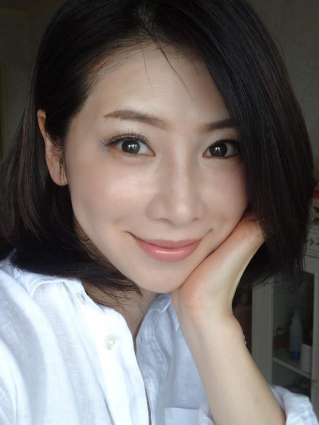 見た目年齢18歳!奇跡の美しさ♡美魔女・水谷雅子さん流美容法 ...