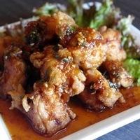 焼肉のタレを使ったレシピ7選♪アレンジ次第で料理の幅が広がる!