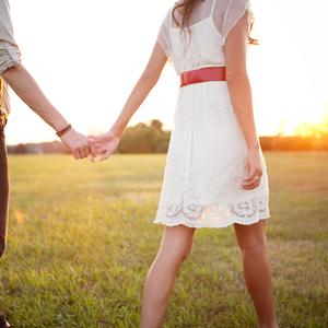 二人の心はいつも一緒♡遠距離恋愛でも月1デートをキープする秘訣