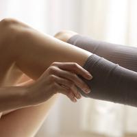 履き方によっては逆効果!?おすすめの着圧ソックス&正しい活用方法