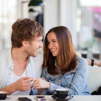 理想的なデートの頻度を決める方法。頻繁に合わないとダメなタイプ?