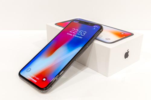 iPhone新作いつ発売?どこが変わるか徹底的に予想してみた♪
