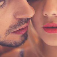 一夜限りの関係を持ってしまった……大人の女性はその後どうする?