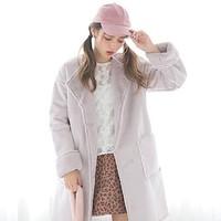 まだまだ使える冬服はコレ♪SALEで狙うべきアイテム4つとは?