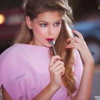 食べる道具がまさかの美容アイテムに!?驚きのスプーン活用法7選
