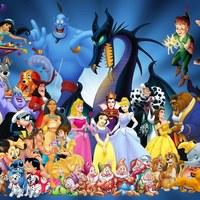 【迪士尼無所不在】2016秋冬就用Disney聯名美妝品實現公主夢吧♡