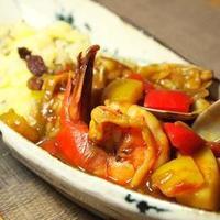 具材を入れて、スイッチをポンッ!簡単なのに豪華な炊飯器レシピ7選