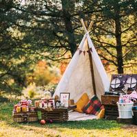 ピクニックでのんびり過ごす贅沢を味わって♡都内のおすすめ公園6選