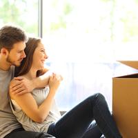 「同棲」で見えてくるカップルの困難とは!?憧れるor幻滅する?