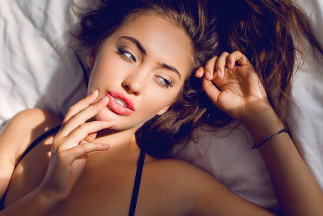 變成生活習慣♪簡單養成減肥的方法④ 在全黑且涼快的房間裡入睡