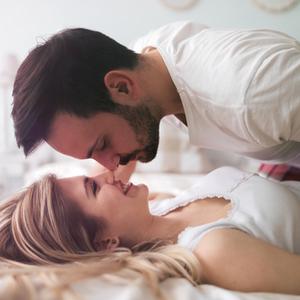 カレから愛される女になる方法♡男心をコントロールする技って?