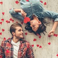 ピンクチークで恋する準備♡出会いを引き寄せる4つの方法