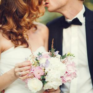 結婚をしてから良い旦那さんになる男性の特徴とは?共通点をチェック