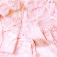 春天怎麼能少了它♡2017年就用「櫻花粉紅」變身流行穿搭達人吧♪