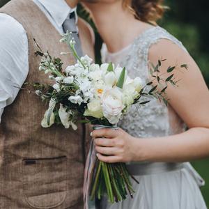 プロポーズされた幸せGIRLへ♡結婚する前にしておきたい4つのこと