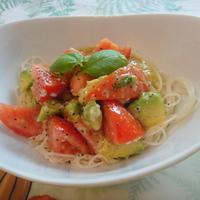 夏バテもへっちゃら♪夏野菜の代表格!なすとトマトを使ったレシピ