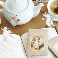 美味しい&可愛いティーバッグ9選♪紅茶の魅力を発見してみませんか?
