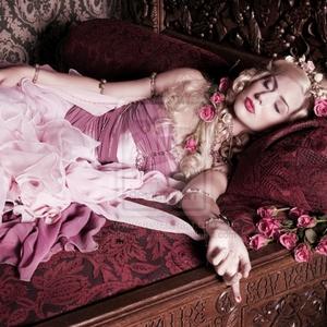 美女の条件は眠りにある!不眠症...