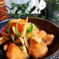 秋は無性に食べたくなるんです♡美味しい鮭レシピで食卓を秋色に♪