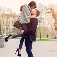 フラれる女にならないための恋愛テクニック4つ
