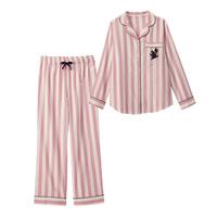 GUのパジャマで快眠に♡続々と新作登場!売り切れ前にゲットして♪