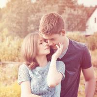 年下彼氏をゲットするとっておきのテクニック♡新鮮な恋がしたい!