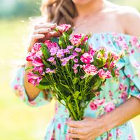 香りも春夏仕様にチェンジ♪気分が上がるおすすめ柔軟剤7選