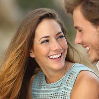 マンネリ化しないカップルの特徴とは?ずっと愛される女性へ♡