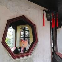 まるでタイムスリップした気分!?上海の歴史を体験できるスポット☆