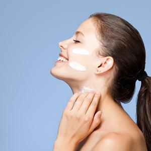 肌の黄色味を抑えるためには?原因を把握して改善することが大切!