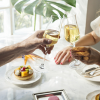 食事デートで気をつけること4つ♪恋愛対象になるために♡