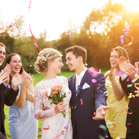 結婚式に招待されたときの服装マナー!失敗しないためのポイントとは?