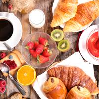 美容も健康も気遣いたい!忙しい女性がデスクで手軽にとりたい朝食おすすめ6つ