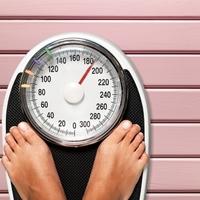 朝晩に体重をチェックするだけ!?「計測ダイエット」の方法とコツ
