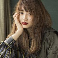 毎日見たいヨンアさんの私服コーデ♡Instagramで予習復習!