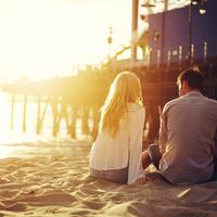 彼氏と上手に別れるのための心得4つ。新しい恋に進みましょう……!