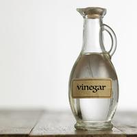 健康にも美容にも効果的♡「お酢」の種類と使用別の効能とは